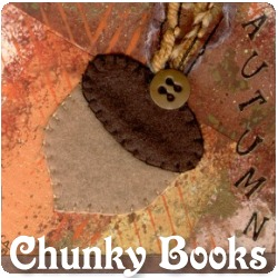 chunky books