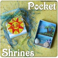 pocket_shrines